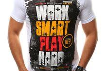 t-shirt souk