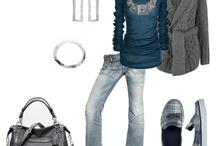 My Favorite Styles