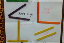matematik işaretleri