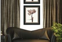 Living room / by Sandra Orme