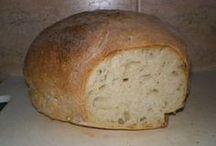 Chlebík zemiakový