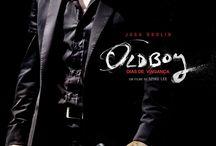 Estreias Junho 2014 / As principais estreias do mês de Junho de 2014 na Rede Cinesystem Cinemas. Lista de trailers: http://goo.gl/g5qJYU