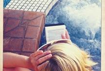 Altijd en overal lezen