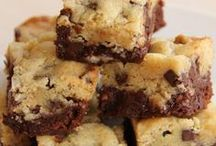 Recette brookie