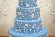 Cakes IW