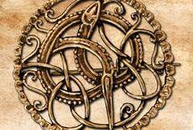 Historiske funn / Arkeologiske funn og andre historiske gjenstander