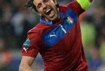 JuventusBravo