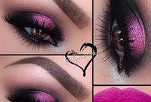 Makeup-Mo