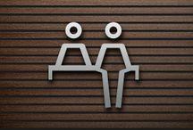 Icons   Знаки