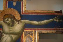 crocifissi italia