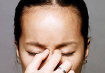 la fibromyalgie / la fibromyalgie