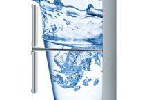 Naklejki na lodówkę / http://stikero.pl/pol_m_Naklejki_Naklejki-na-lodowke-176.html
