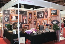EventCity Wedding Show, Manchester