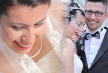 İsmail Akın / ismail akın | Gezgin,Fotoğrafçı,Tasarımcı,Gürme,Aşçı,Jeofizik Mühendisi,Organizatör | Profesyonel Fotoğraf Çekimi | Web Sitesi Tasarımı | Düğün Nişan Çekimleri | Ürün Katalog Çekimleri | Grafik Tasarım | Afiş Broşür