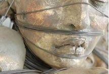 Rzeźba / sculpture