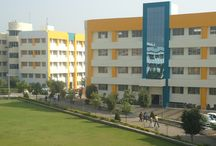 S.B.Patil Institute Of Management /      S.B.Patil is management institute ,they provides MBA In different trends like Marketing,Human resourse, information Technology,Production,finanace. S.B. Patil is Best MBA College in pune.