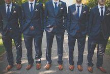 groomsmen suits