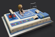 torta Guille