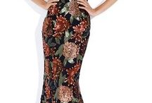 Formal Dresses Brisbane / Gorgeous Formals by labels- George, Jadore, Sacha Drake, Mr K, Pink Ruby, Michaela Louisa, Laura K, Moss & Spy, Martini