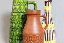 SAWA ceramics