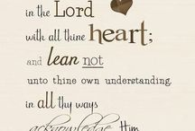 How Great Thou Art!