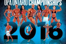 GNC Events / Check out some of the events we've had in the past or that are coming up! Toronto, Ontario, Canada GNC events.