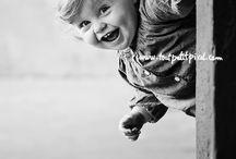 photos jeunes enfants, frères et soeurs