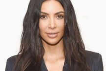 Celebrity News / What's happening in the lives of your favourite celebrities? Find out here.