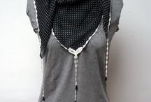Clothing - accessories