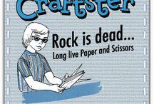 Craftster - DIY