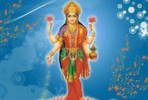 Vashikaran expert in Roorkee, Rishikesh, Kashipur. / Vashikaran expert in Roorkee, Rishikesh, Kashipur. Pandit Rk Shastri-Call: +91-9814164256 http://www.panditrkshastri.com/vashikaran-expert-in-roorkee-rishikesh-kashipur/