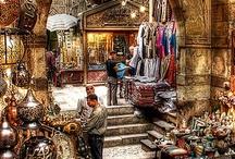 Egipt / Sejur Egipt Vacante In Egipt 2014 http://www.turistclub.ro/sejur_Egipt_32_0_0_0.html