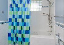 Bathroom / by Haley Webb