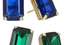 Accessories I Must Have / by Liane Rhodes