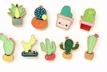 pins n patches