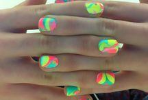Lani's Nails & nail art