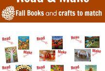 Read & Make