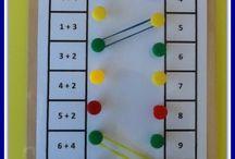 giochi con la matematica
