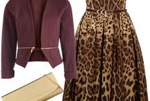 vestidos formales cortos