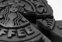 not a LATTE / Surrender to Starbucks