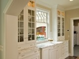 Kitchens / by Michelle Coughlin