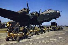 Photos of Aircraft