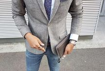Fashion stils
