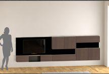 modular_furniture