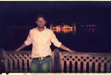 Me n my friends / memorable clicks...