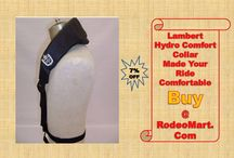 Bareback Riding Supplies / Rodeo Mart offers you bull riding accessories in very low price. Our product have quality and made by experienced accessories maker. It's made by quality materials and design by our designer expert. Visit our online retail store and buy your protective gear for yourself and your relative.  Visit here ---- https://www.rodeomart.com/bareback-riding-supplies-s/2051.htm / by Rodger Hawes