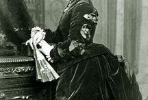 ~Princess Louise~ Fourth Daughter/Sixth Child Of Victoria & Albert / No pin limits