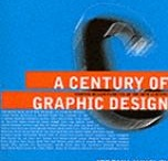 Graphic Design / by CCC Library