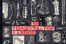 Livres d'art et art de vivre / peinture, graphisme, BD, architecture, décoration, design, textiles, cultures et civilisations, illustration, jardin...