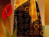 Quilts ...art and hanging quilts